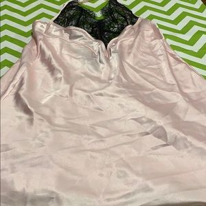 NWT women's Victoria's Secret nightie Size S